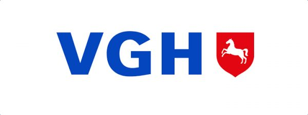 Keynote – VGH Vertriebsmesse 2014