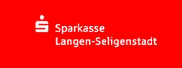 Vortrag Sparkasse Langen-Seligenstadt