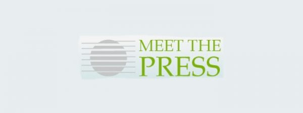 Keynote – Meet the Press