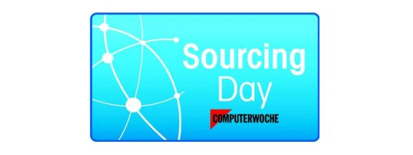 Keynote – Sourcing Day
