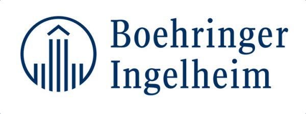 "Keynote – ""2. Ingelheimer Tage""BoehringerIngelheim"
