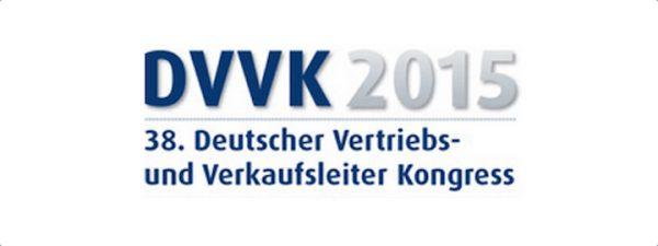 Keynote DVVK – Digitale Gesellschaft und die Folgen für Unternehmen