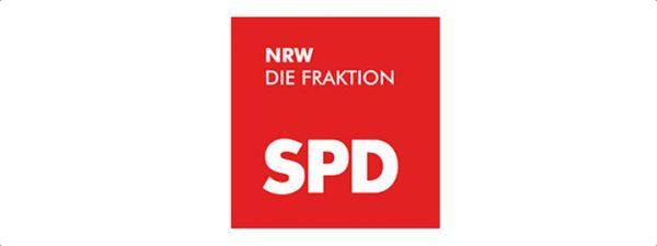 Keynote – Landtag NRW