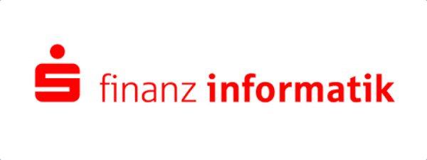 Sparkassen FI-Forum –