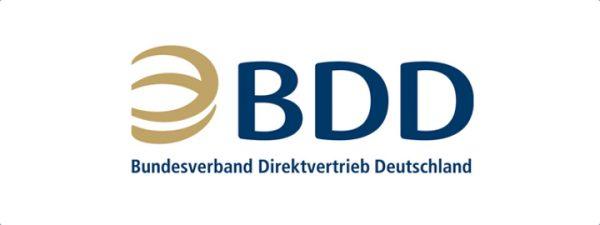 BDD e.V. – Keynote