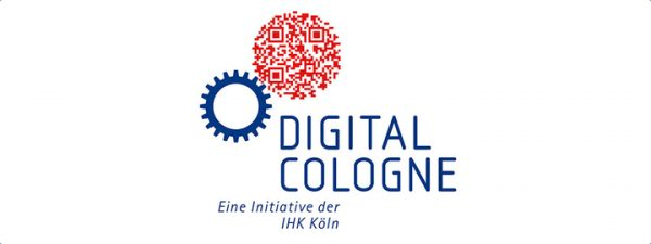 Digital Cologne – Reise in die digitale Welt