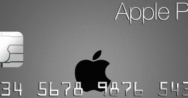 Die Entmaterialisierung des Geldes durch Apple Pay, Google Wallet und Paypal