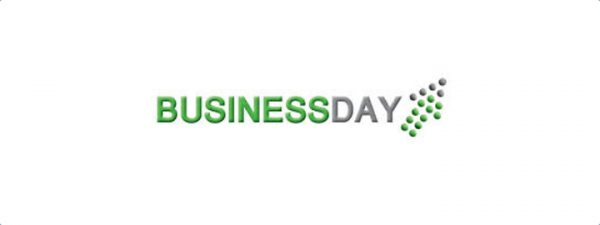 Cologne Business Day – Keynote