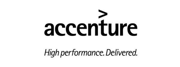 Accenture Expert Talk – Moderation