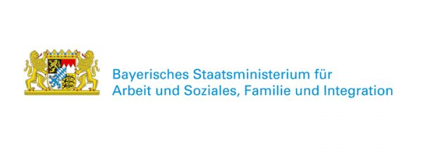 Bayerisches Staatsministerium – Keynote New Work