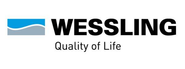 WESSLING 4.0 – Keynote