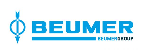 Workshop bei der BEUMER Group GmbH