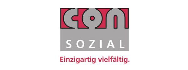 ConSozial – Keynote
