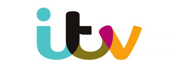 ITV-Firmenevent – Keynote Speaker