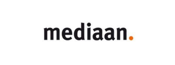 Mediaan Sommerkonferenz – Keynote Speaker