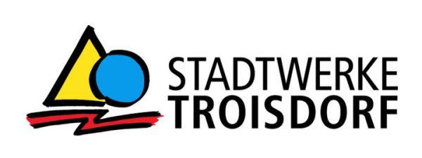 Digitalisierung bei Stadtwerke Troisdorf – Keynote Speaker