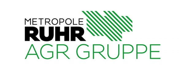 Workshop mit dem Management der AGR Gruppe