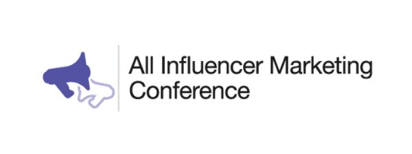 All Influencer Marketing Conference – Keynote Speaker