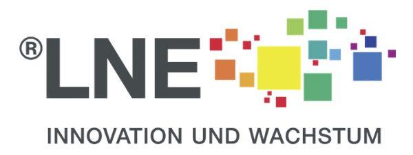 LeadershipForum: Zukunft Mittelstand in der digitalen Welt – Keynote