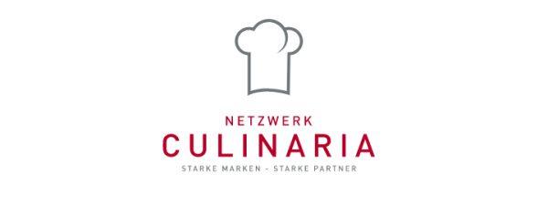 Netzwerk Culinaria – Keynote Speaker