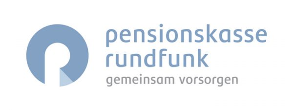 Workshop mit dem Management der Pensionskasse Rundfunk
