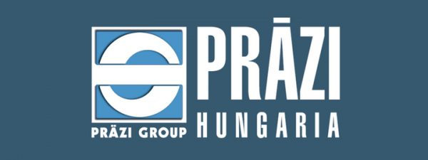 Workshop mit dem Management der PRÄZI-FLACHSTAHL AG