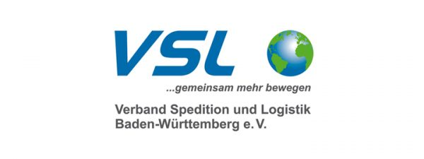 VSL – Workshop Digital Leadership