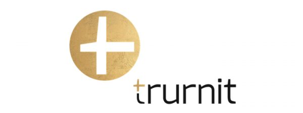 Trurnit Forum 2017 – Keynote