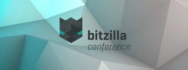 Bitzilla Conference – Keynote Speaker