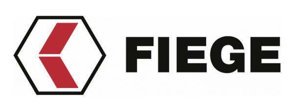 FIEGE – Keynote Speaker