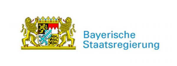Bayerische Staatsregierung – Workshop Digital Transformation