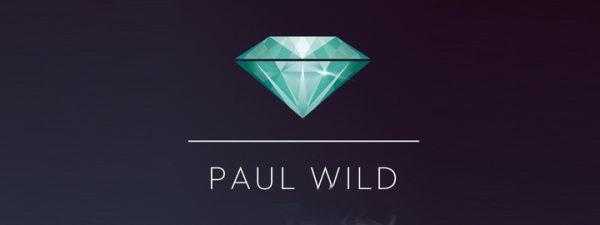 Unternehmerfrühstück bei Paul Wild – Keynote Speaker