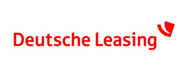 Deutsche Leasing – Keynote Speaker