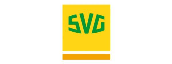 SVG Jahresauftakt – Keynote Speaker