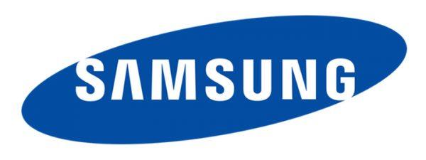 Samsung Sparx – Keynote Speaker