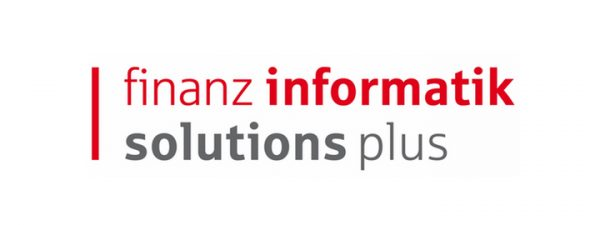 Finanz Informatik Solutions – Digitalisierung 2020 – Keynote Speaker