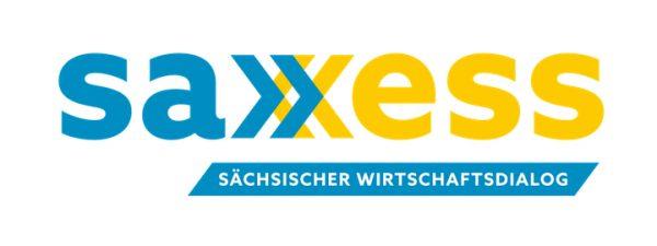 SAXXESS