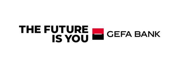 GEFA BANK – Keynote Speaker