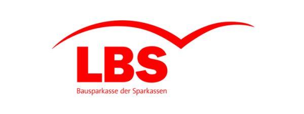 LBS Südwest – Keynote Speaker
