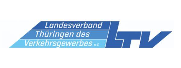 Landesverband Thüringen des Verkehrsgewerbes e.V. – Keynote Speaker