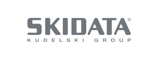 SkiData – Workshop Digital Leadership