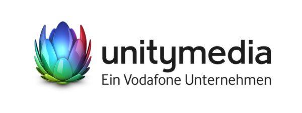 ANGA – Unitymedia Panel-Diskussion