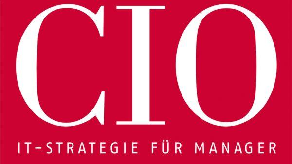 CIO: Digital Leader sollen experimentieren, Software und Mitarbeiter verstehen