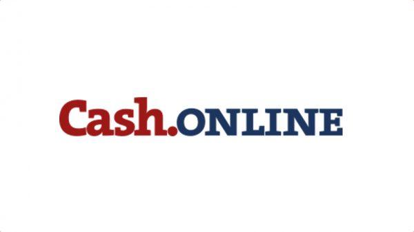 Cash Online: Die Vorteile der Digitalisierung nutzen