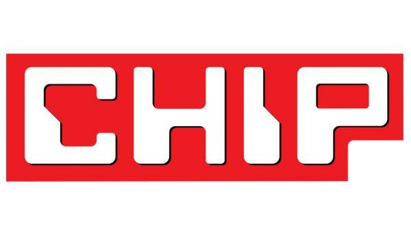 Chip: Kindle 2 ausprobiert