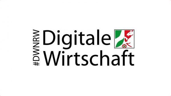 Evsan gewählt: 101 Digitale Köpfe NRW