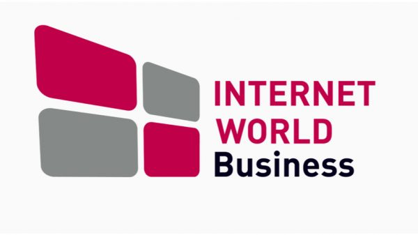 Internet World Business: Kriesenherd 2.0