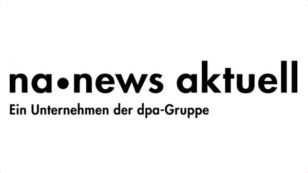 News Aktuell: Management in digitalen Zeiten