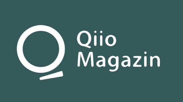 Qiio: Was ist Ihr Antrieb, Herr Evsan