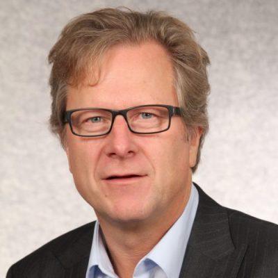 Ralph Schürmann